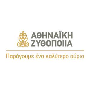 01-athinaiki-zythopoiia
