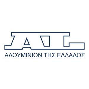 03-alouminion