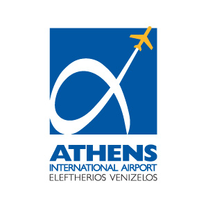 04-athens-airport