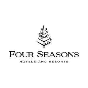 08-four-seasons
