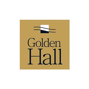 09-golden-hall