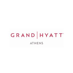 10-grand-hyatt