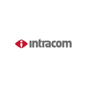 13-intracom