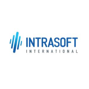 15-intrasoft