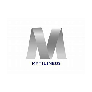 19-mytilineos
