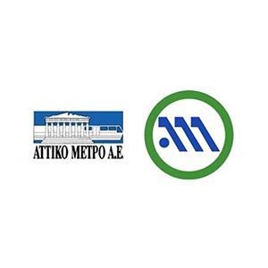 24-attiko-metro