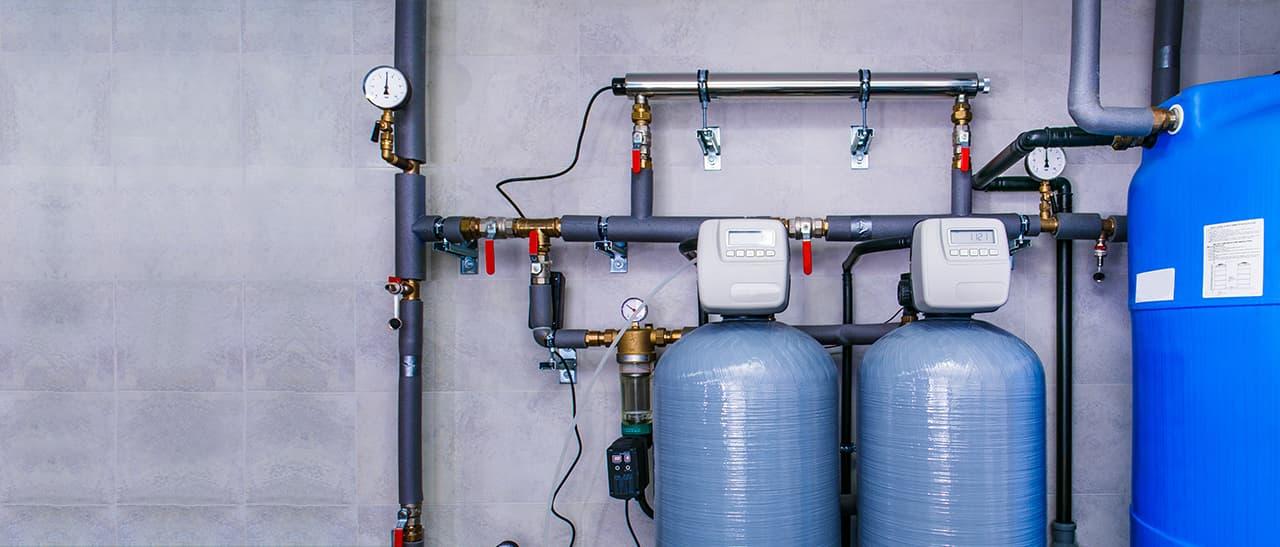 1-enflow-water-management-filtration [filtransi] [S]