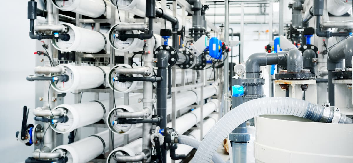 enflow-water-management-RO