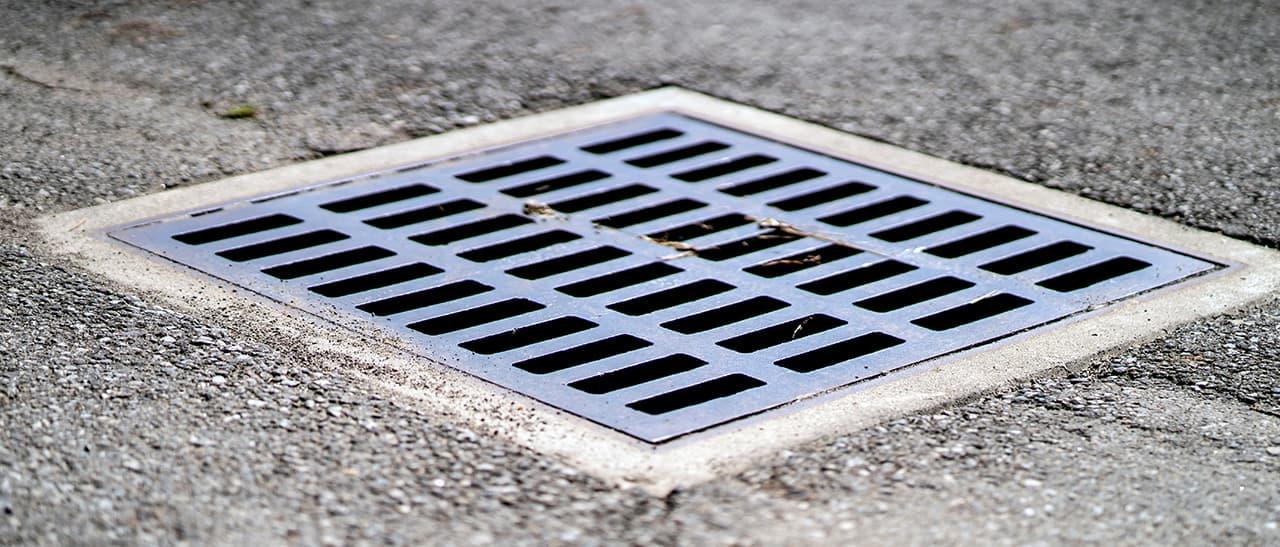 enflow-floor-drains