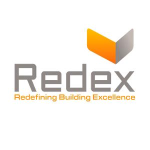 00-redex