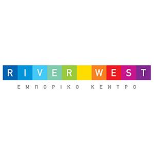 00-riverwest