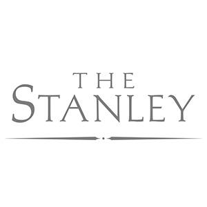 00-stankey