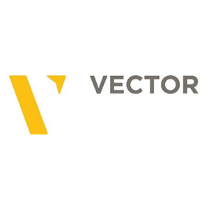 00-vector