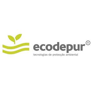02-ecodepur