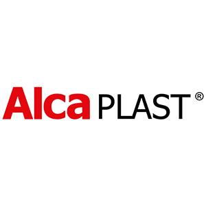 04-alcaplast