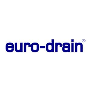 06-eurodrain
